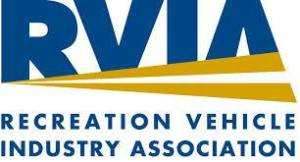 Recreation Vehicle Industry Association