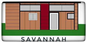 Savannah-Polaroid_American Tiny House