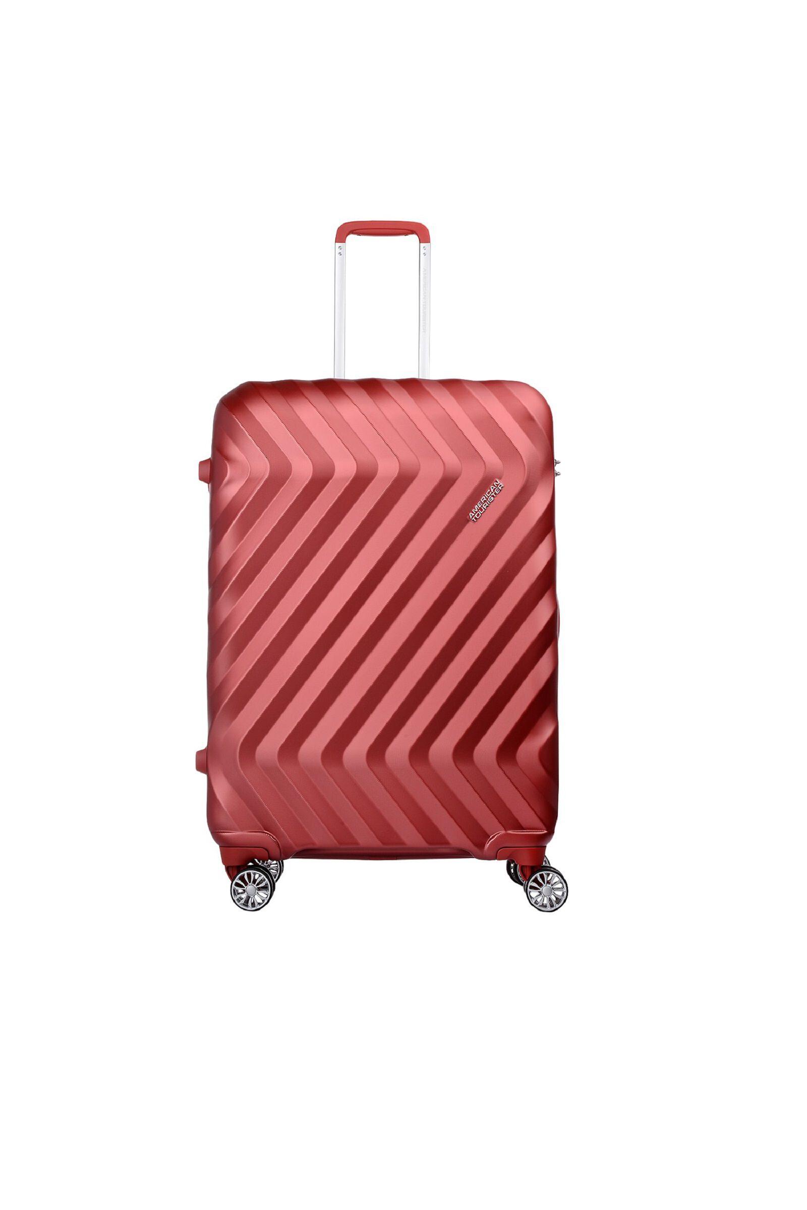 American Tourister ZAVIS 行李箱 67厘米/24吋