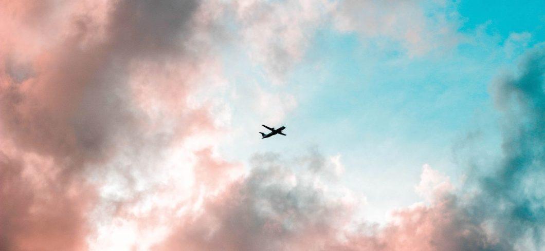 Dollar Flight Club Review