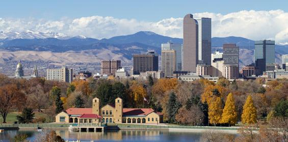 Nursing Jobs in Colorado Springs | American Traveler