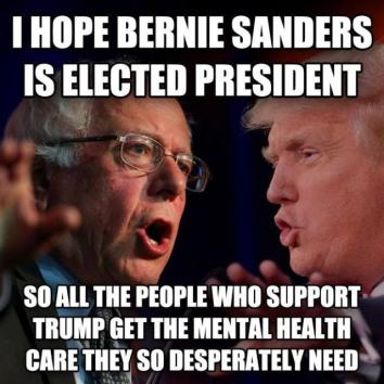 Photo courtesy of politicalhumor.about.com.