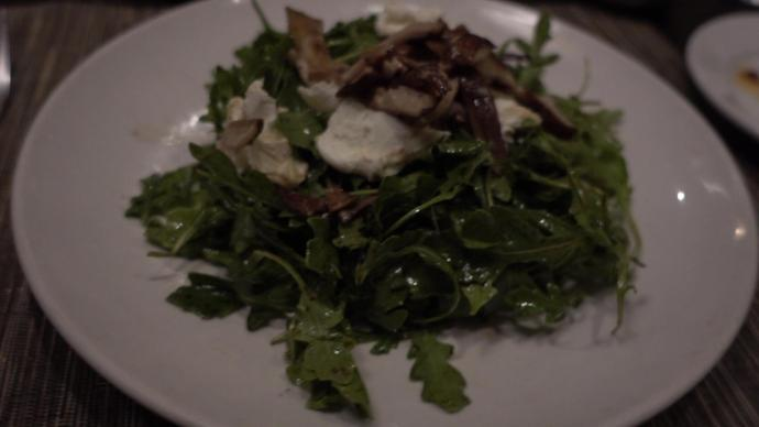 Chicago312_Salad