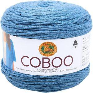 Coboo Lion Brand
