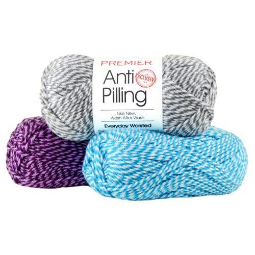 Premier Soft Marl Yarn main image