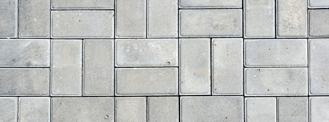 6 unique tile patterns for your home