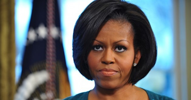 _michelle-obama-angry