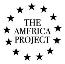 America-Project-loog