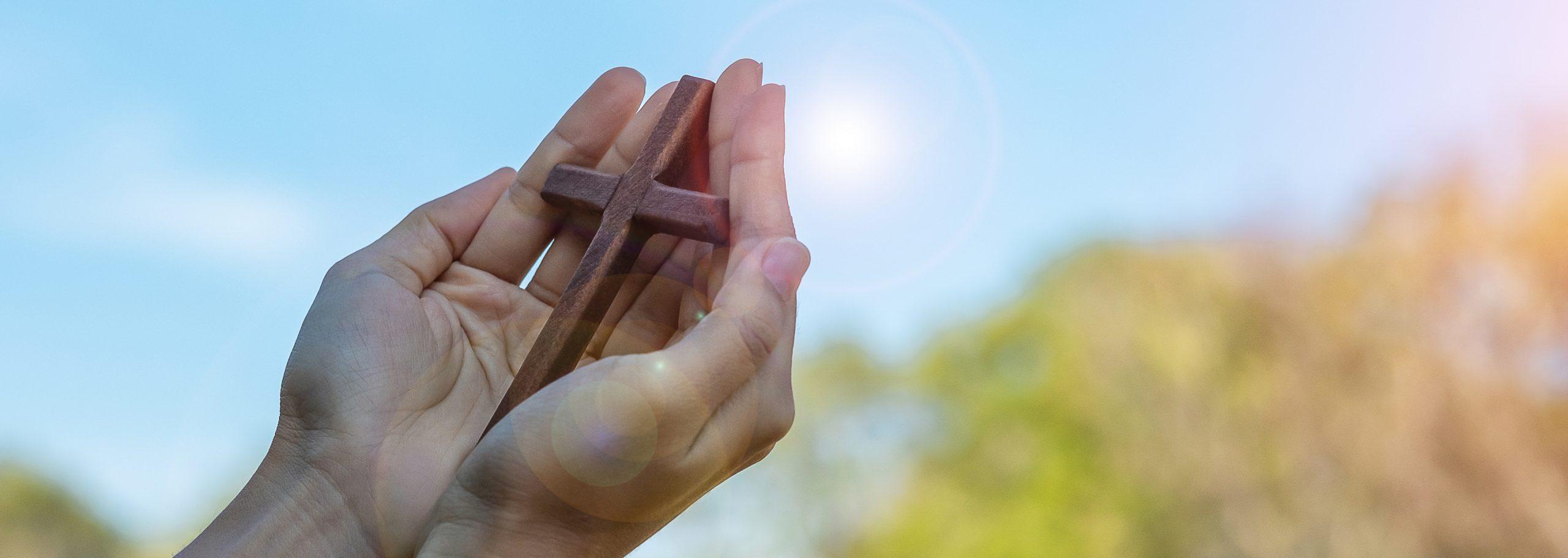The Role of Faith