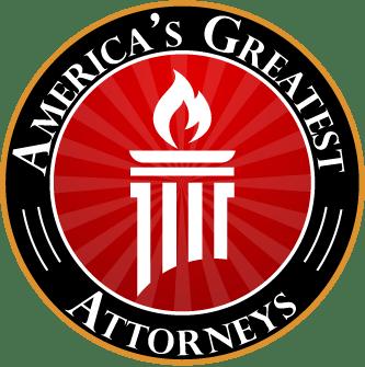 America's Greatest Attorneys