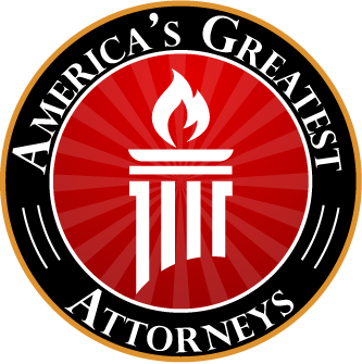 America's Greatest Attorneys