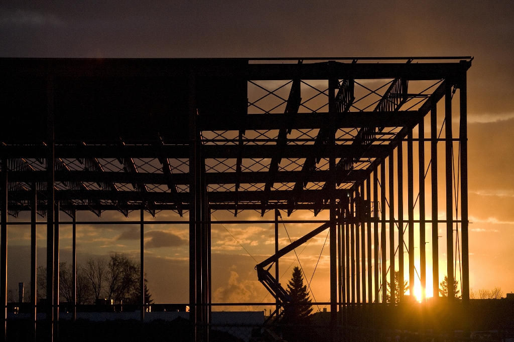 Get a quote for Americon Construction Company in Tomah and Sparta, WI