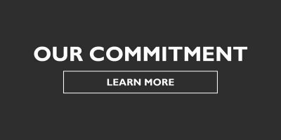 AMERICON WEBSITE OUR COMMITMENT BUTTON 800X400
