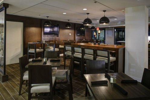 Holiday Inn Franklin - Cool Springs, TN