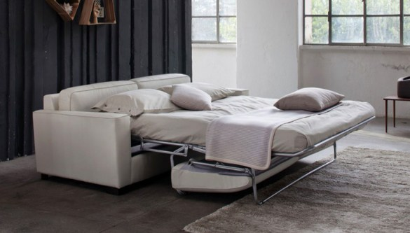 Your Ultimate  No Fuss Sofa Bed Buying Guide