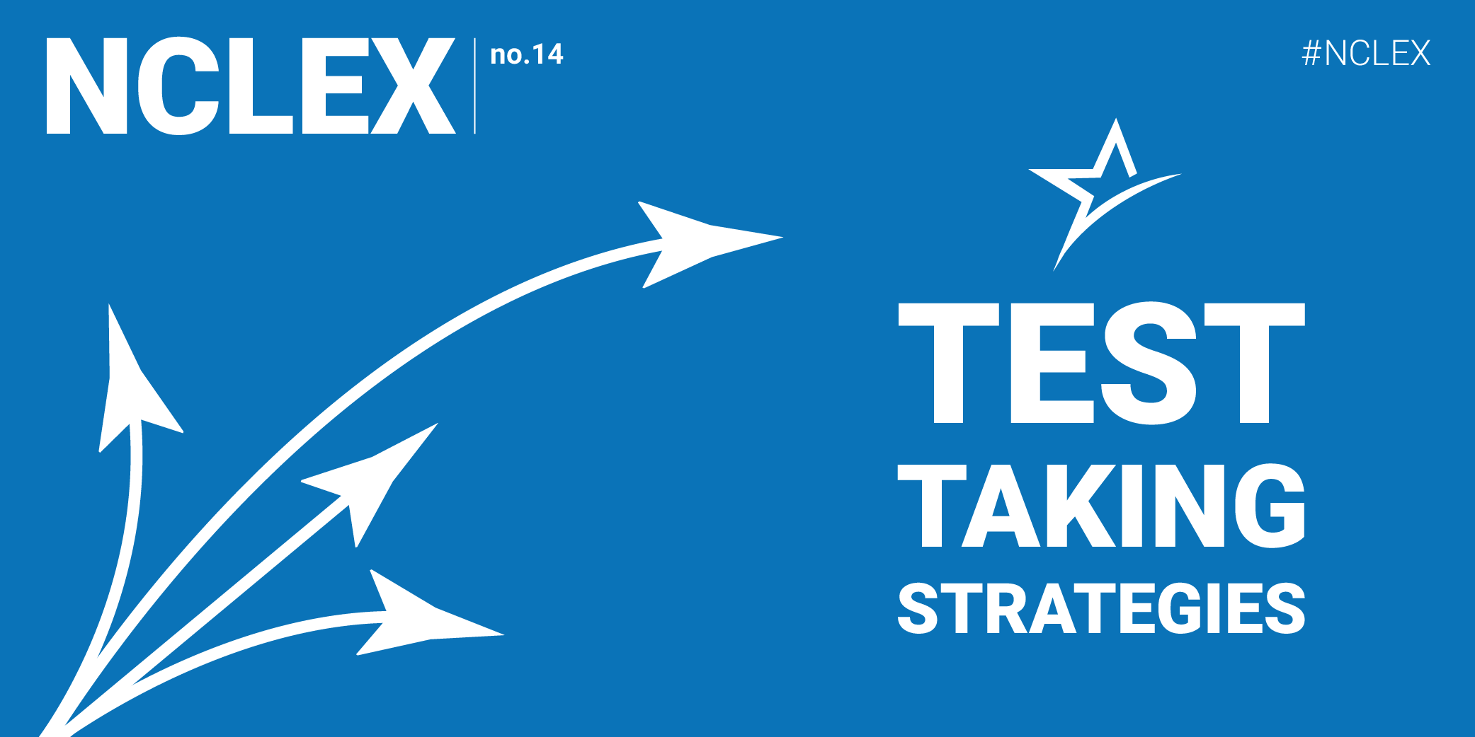 Nclex Study Tips For Your Test Taking Strategy
