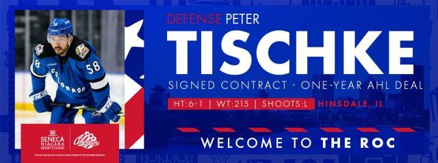 2021_ROC_Americans_PlayerSignings_Tischke_WebLead.jpg