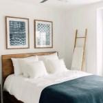 Best Blanket Ladder Review Interior Ideas Diy 2020