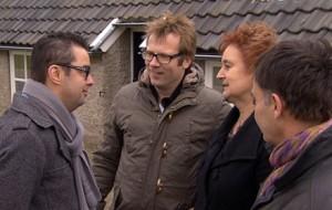 Foto: Bnn.nl - screenshot - Hart Nodig