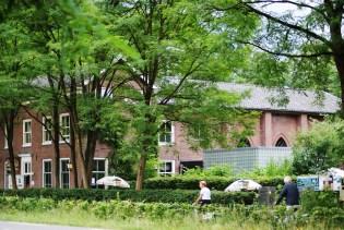 Het Beauforthuis