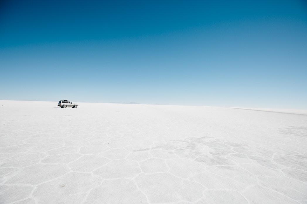 zout challenge run