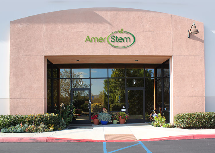 amerstem-ecofriendly-biotech-solutions-building-sm