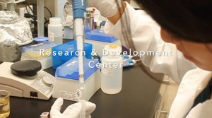 amerstem-ecofriendly-biotech-technology-company-video
