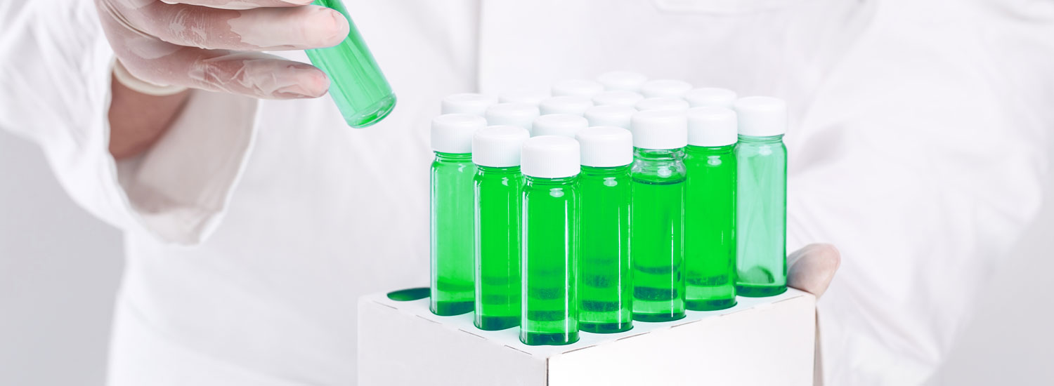 amerstem-green-bio-technology-company-applications-pharmaceutical