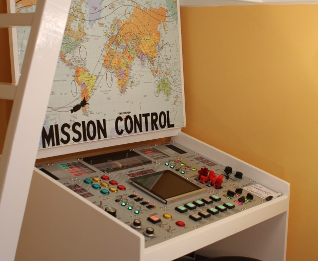 mission-control-desk