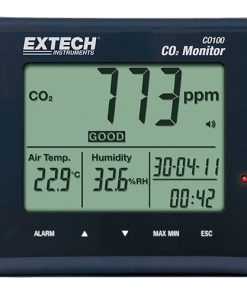 CO100