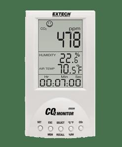 CO220