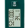 USB200