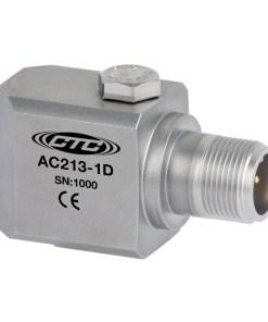 AC213