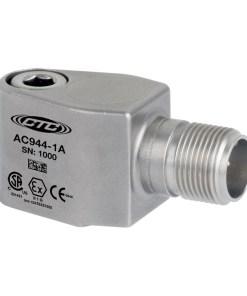 AC944