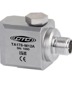 TA178-M12A