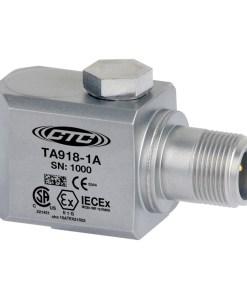 TA918