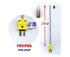 TPK-03XP