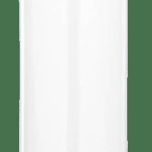 flacon à cosmétique à pompe 250 ml