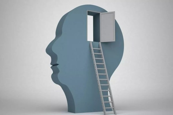 New ways of thinking will open the door to other important recovery principles as well. (Nattavut/Shutterstock)