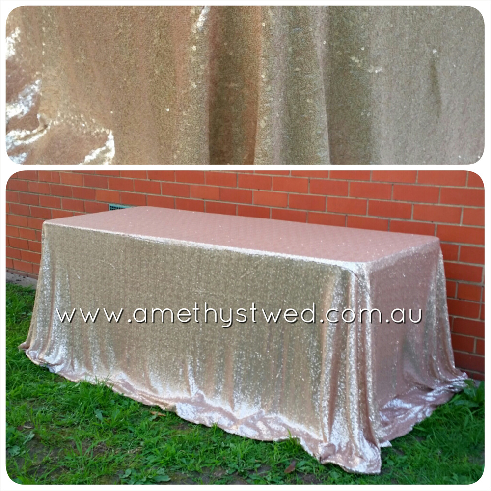 sequin-trestle-tablecloth-champagne
