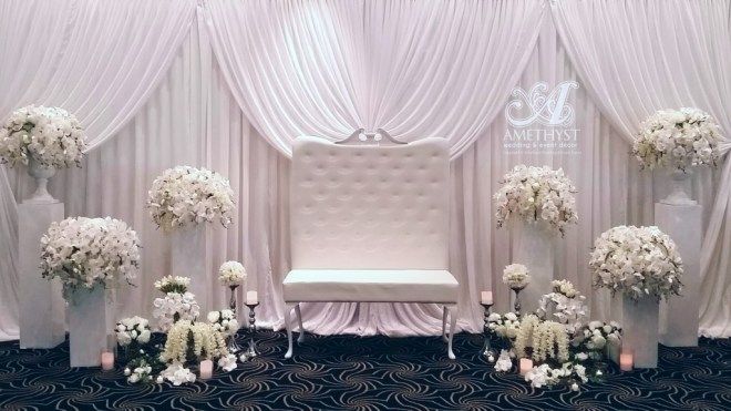 luxe_bridal_stage