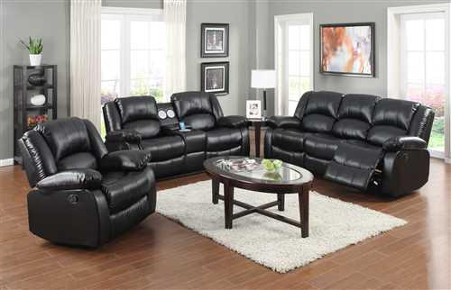 Sofa Sectionnel Liquidation Montreal Www Stkittsvilla Com