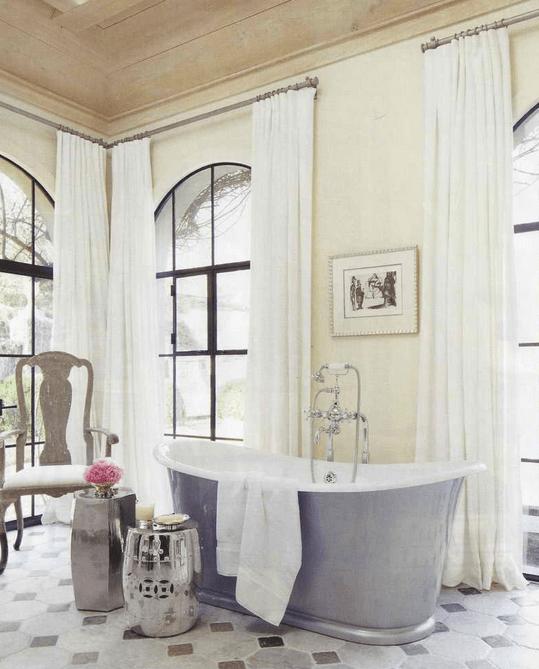 salle de bain comment choisir le bon