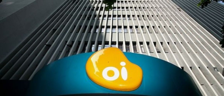 Oi Telecom