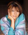 Janice Sugita