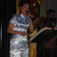 2003_annual_party_100