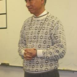 classroom 028