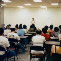 Guam Class