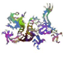 dragonoct