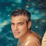 """George Clooney in """"The Descendents"""" – Coming December 16th"""